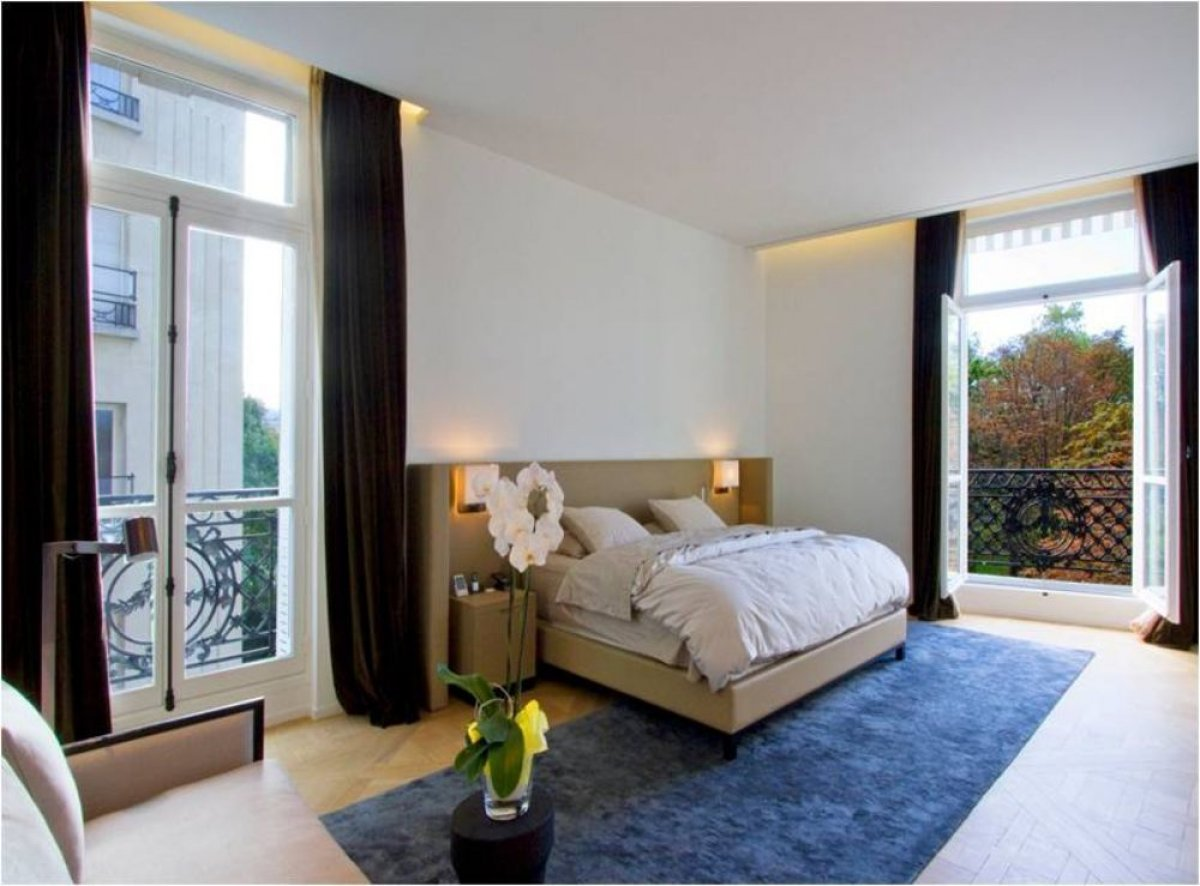 Vente Appartement  11 pièces - 337m² 92200 Neuilly